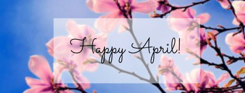 happy-april
