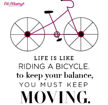 motivational-quotes-life-is-like-riding-a-bicycle