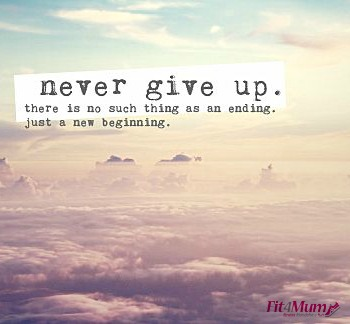 motivational-quotes-never-give-up-there-is-no-such-thing-as-an-ending
