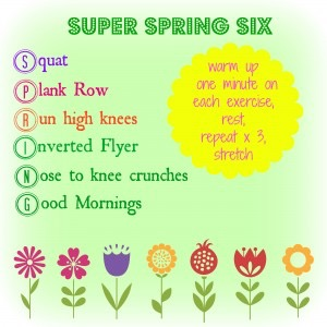 workouts-super-spring-six-circuit