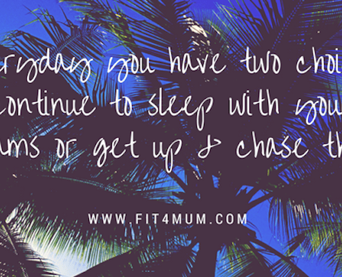 motivational-quotes-chase-your-dreams