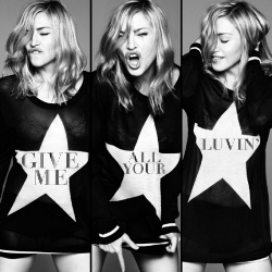madonna-give