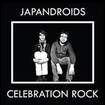 06-japandroids-celebration-rock