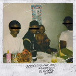 11-kendrick-lamar-good-kid