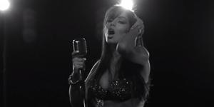 anitta-show-das-poderosas-video-300