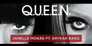 janelle-monae-queen-300