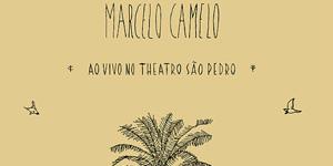 marcelo-camelo-ao-vivo-300