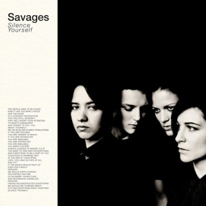 savages-silence-yourself-640