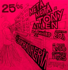 444_2559-meta22