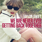 taylor-we-are-never