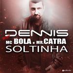 dennis-dj-soltinha