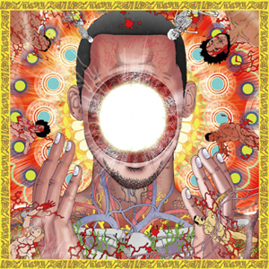 flying-lotus-you-re-dead-300