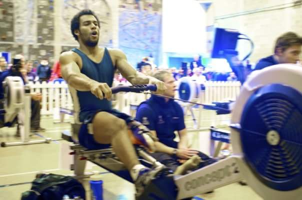 Strength and Conditioning for Leg Amputees Part 5: Best 3 Cardio Tips