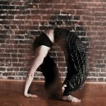 Back Bend Drill Down Ups Fit and Bendy Flexibility Fitness