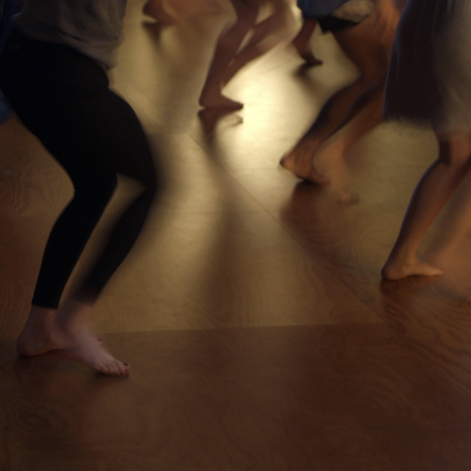 Dance Legs Conditioning Classes Fit and Bendy
