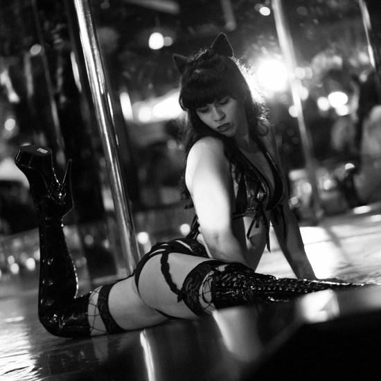 Goddess in Me Fit & Bendy Workshop