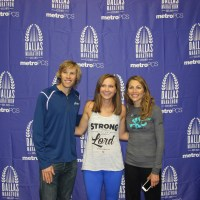 Dallas Marathon Race Recap