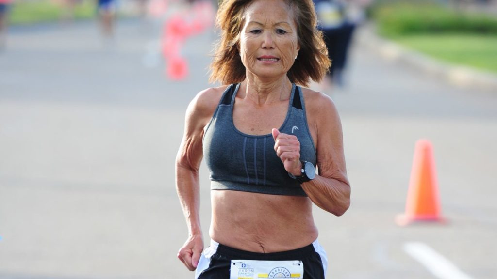 cropped-70-Year-Old-Jeannie-Rice-Ran-Insanely-Fast-the-2018-Chicago-Marathon-Featured.jpg