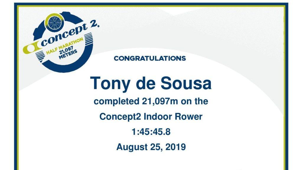 cropped-certificate_half_marathon_2019-Aug-25-page-001.jpg