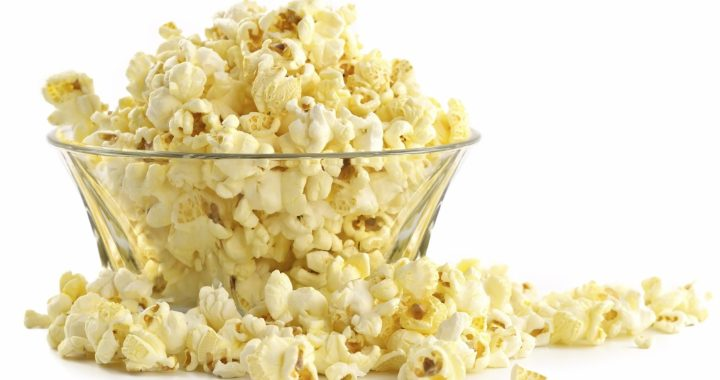 cropped-Is-Popcorn-Healthy-Registered-Dietitians-Weigh-in-Once-and-For-All.jpg