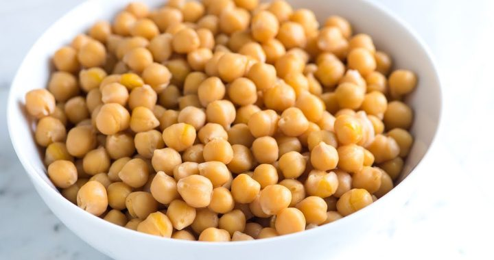cropped-Tips-for-Soaking-Peeling-Cooking-and-Freezing-Chickpeas-1-Featured.jpg