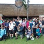 Photo Gallery – Hiking Klipriviersberg Johannesburg