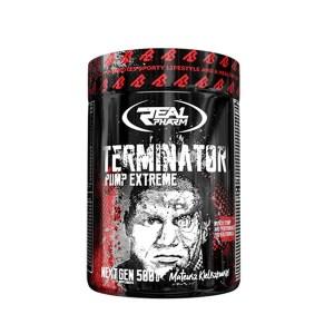 real-pharm-red-terminator