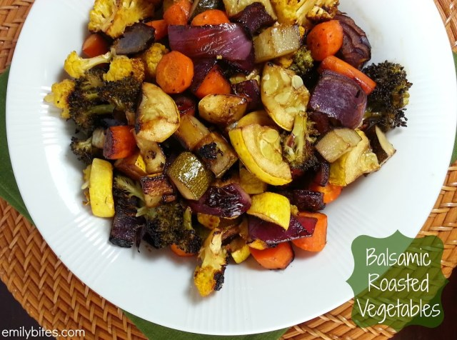 balsamic-roasted-veggies-3d