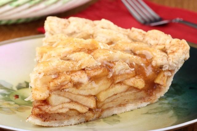 clean-eating-apple-pie-1