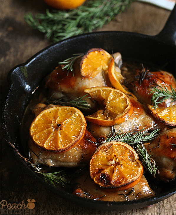 orange-rosemary-chicken-thighs2