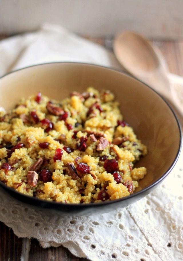 cranberry-orange-quinoa-salad