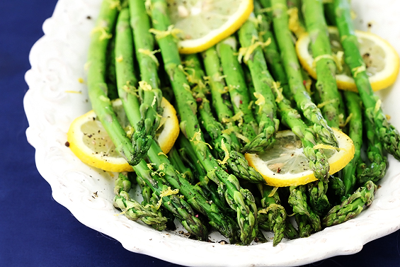 lemon-pepper-asparagus1