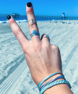 pura vida bracelets discount