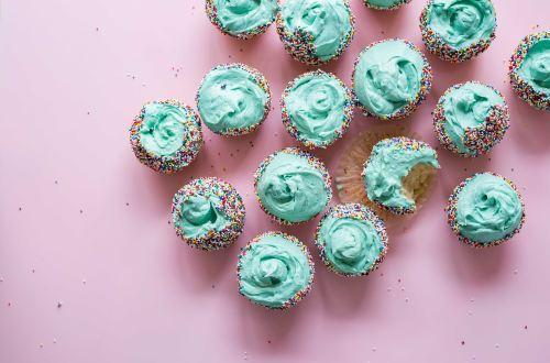 healthiest sugar alternatives