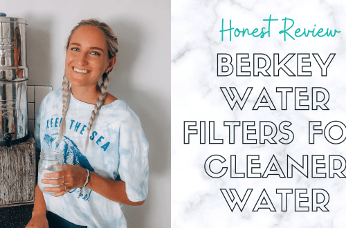 my berkey filters review