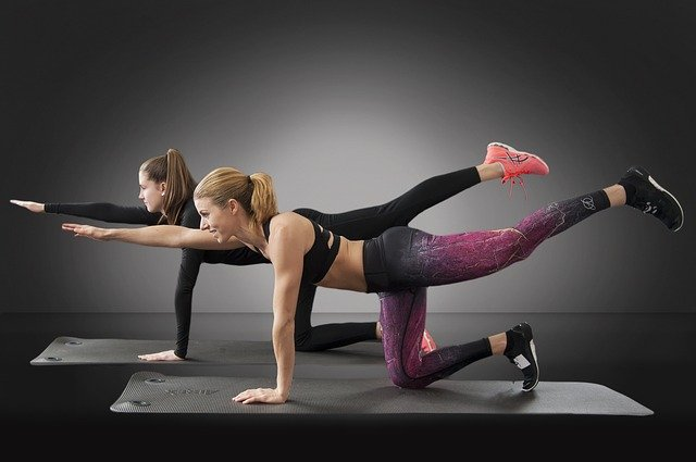 hiit boot camp workouts
