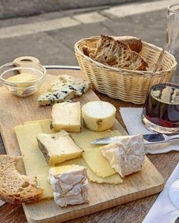 Learn Mediterranean Diet Basics