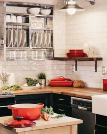 Best Kitchen Gifts for your favorite chef