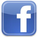 FB symbol