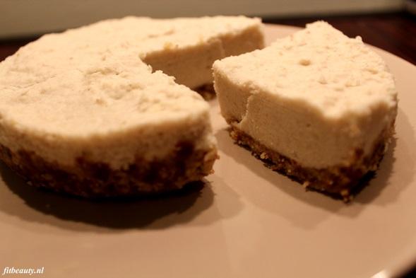 kwarktaart-glutenvrij-lactosevrij16