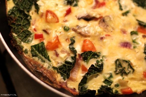 recept-groente-frittata6