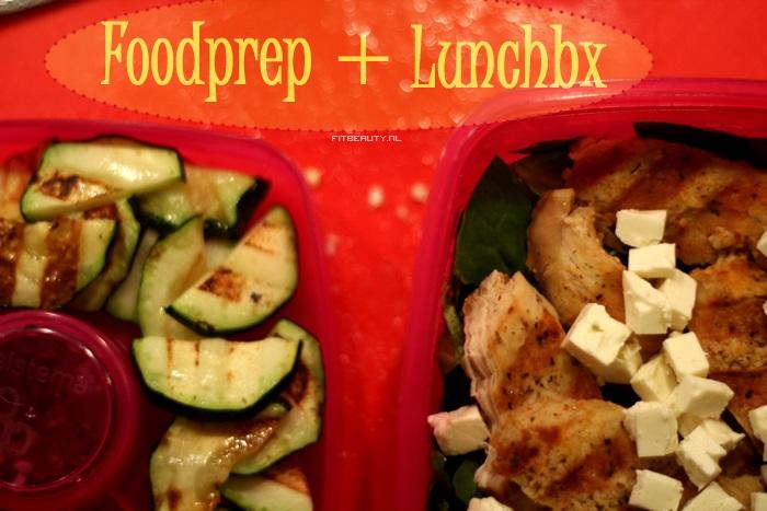 lunchbox-foodprep-24