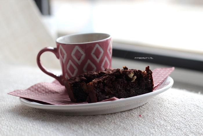 recept-chocolade-bananen-brood-suikervrij-11