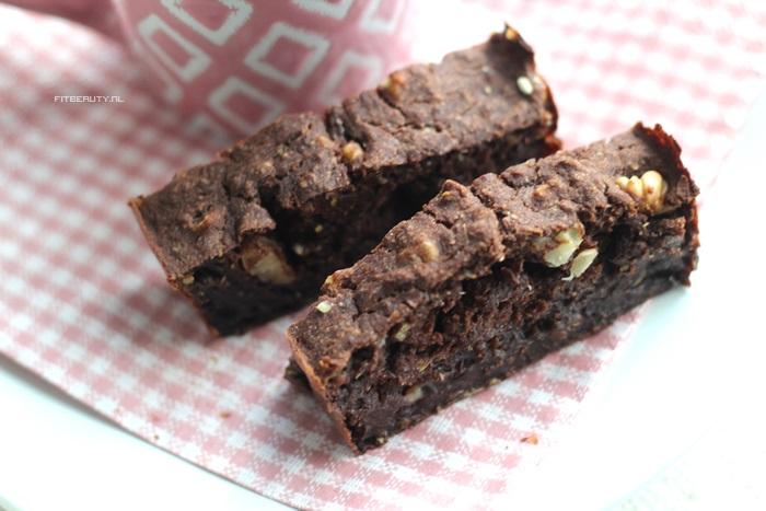 recept-chocolade-bananen-brood-suikervrij-14