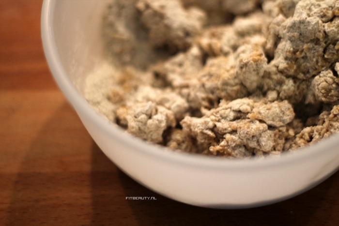 recept-knapperige-glutenvrije-koekjes-4