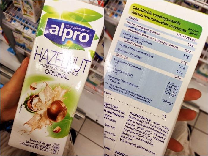 Plantaardig-melk-gezond-welke-4