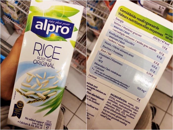 Plantaardig-melk-gezond-welke-7