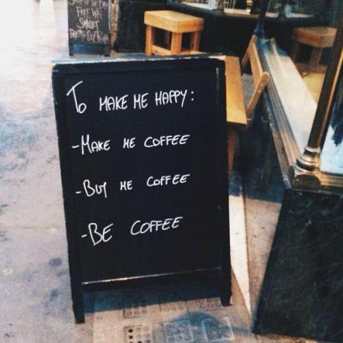 koffie-drinken-positief