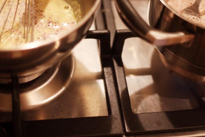 Recept-kaneelijs-maken-met-zonder-ijsmachine-9