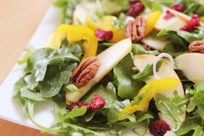 Recept-Salade-appel-rucola-pecannoten-14